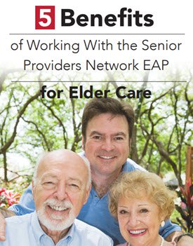 5 Benefits of Working with Senior Providers Network.jpg