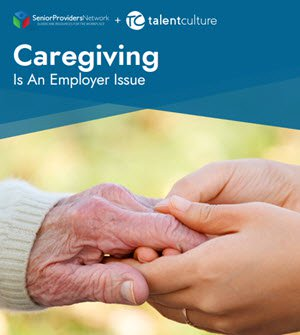 Caregiving is an Employer Issue 1.jpg