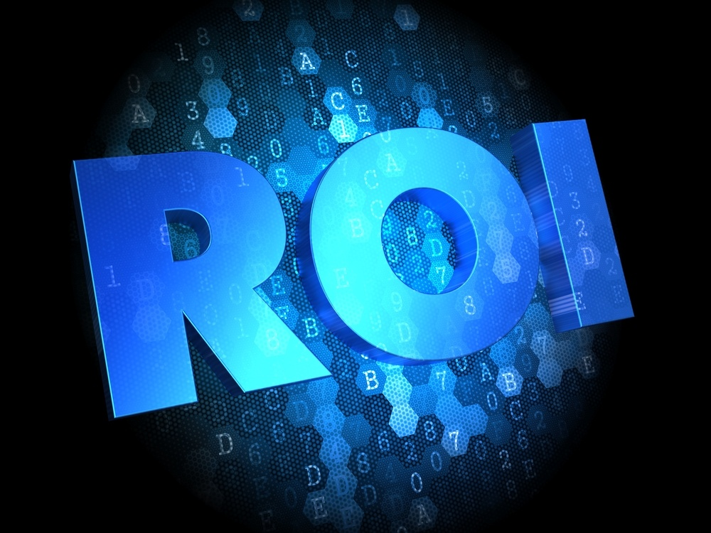 employee benefits roi